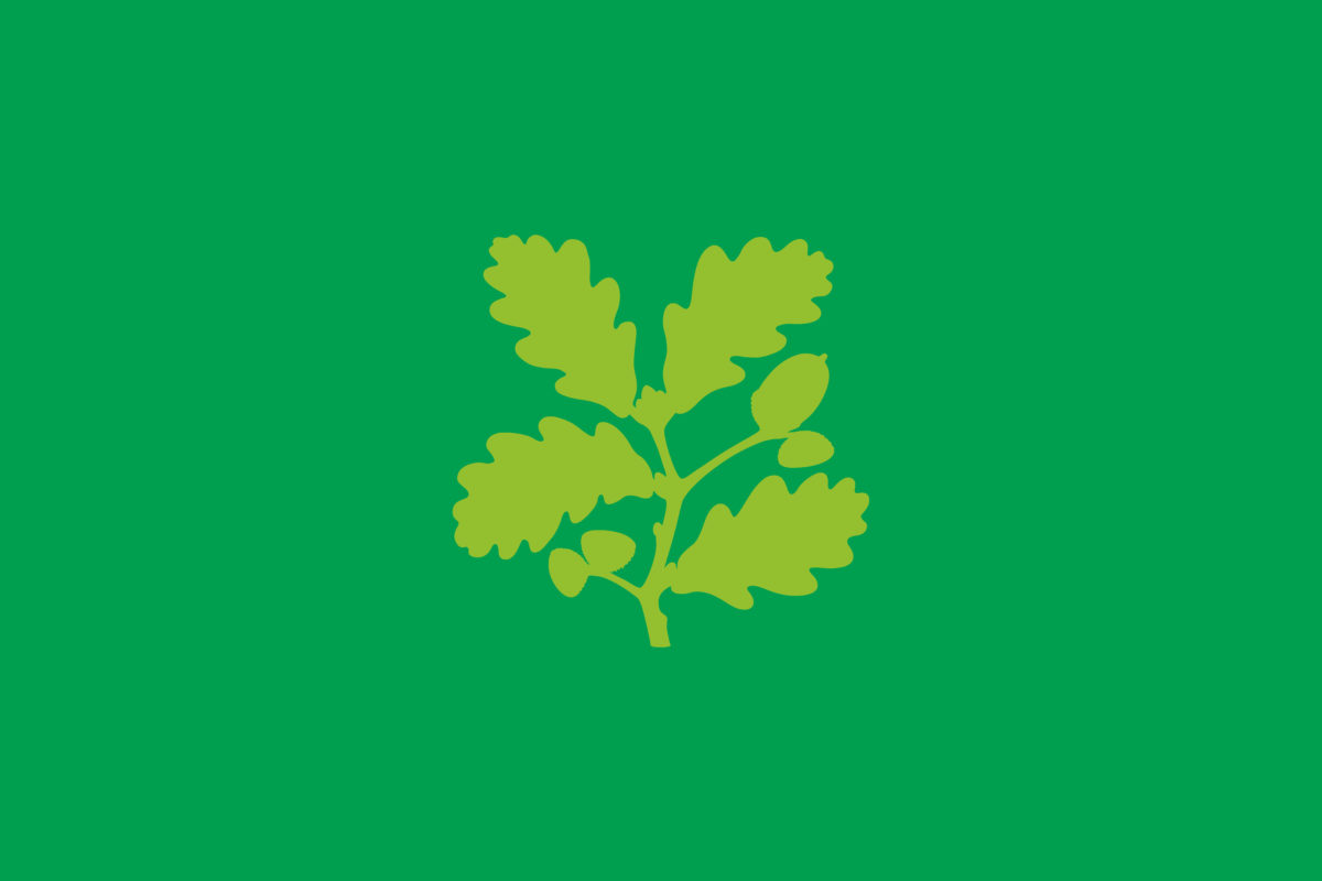 NATIONAL TRUST:COUNTRYFILE LIVE 2019